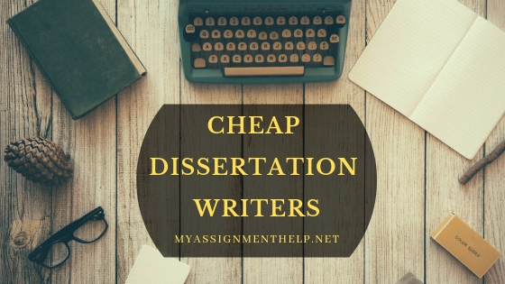 Writing dissertation for hire